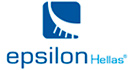 Epsilon Hellas (Overseas) Ltd.