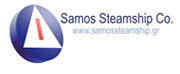 Samos Steamship Co.