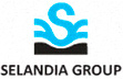 Selandia Crew Management Pte. Ltd.