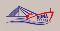 DUNA MARINE Shipmanagement