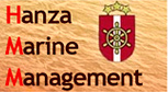 Hanza Marine Management Ltd. c/o Norbulk Manning Services Limited